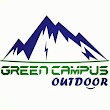 Green Campus Outdoor