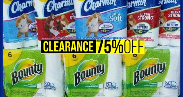 http://www.cvscouponers.com/2018/07/wow-save-up-to-75-off-charmin-bounty.html