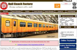 rail coach 1