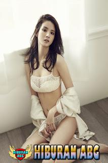 Foto-Artis-Jin-Ji-Hyun-4