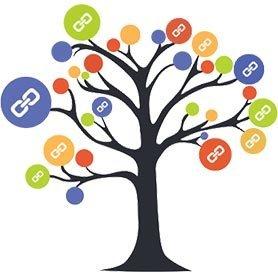 Manfaat backlink untuk web