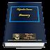 Amaury 1843 libro gratis para descargar