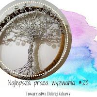 http://tdz-wyzwaniowo.blogspot.com/2017/11/wyniki-wyzwania-23-jesienne-liscie.html