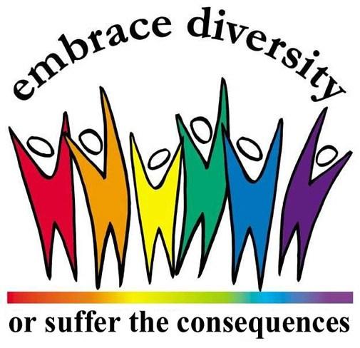 sexual orientation discrimination - Affirmative Action