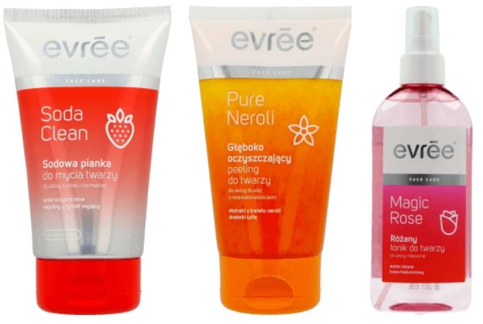 evree-pure-neroli-soda-clean-magic-rose-pielegnacja-oczyszczanie-twarzy-opinie
