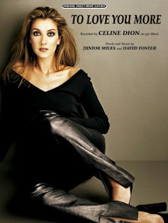 Lagu Celine Dion - To love You More (5.40 MB) Mp.3 Gratis