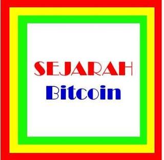 Sejarah Perkembangan Bitcoin Dari Tahun 2009