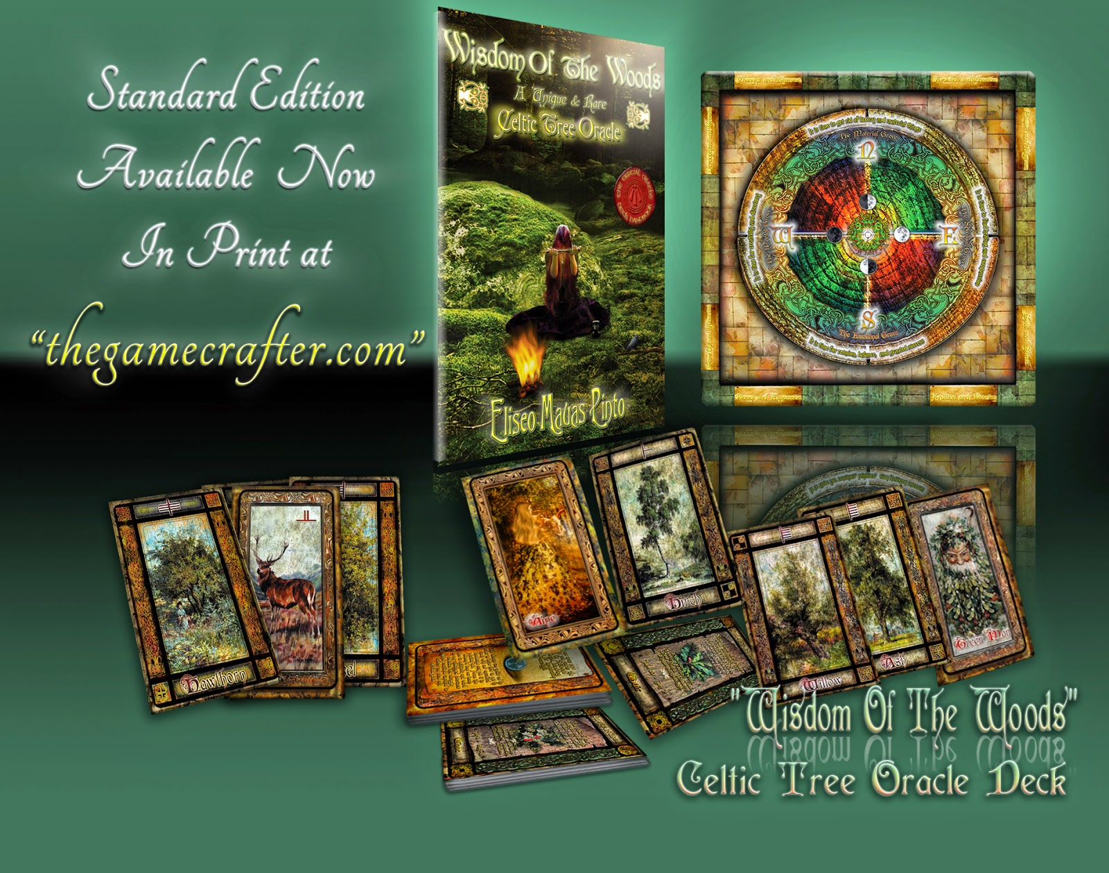 https://www.thegamecrafter.com/games/wisdom-of-the-woods-celtic-tree-oracle-standard-edition-