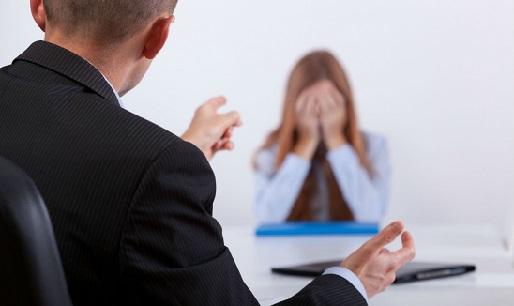 Despedir Clientes Necios Para Que Tu Negocio Crezca