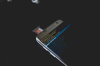 3 Cara Memulihkan Data Atau File Yang Dihapus Dari Android