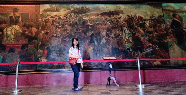 museum kota tua batavia