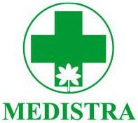 Lowongan Kerja Staf Pengembangan Aplikasi IT di RS MEDISTRA