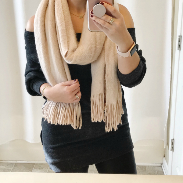 casual style, north carolina blogger, mom style, style on a budget, instagram roundup, style blogger