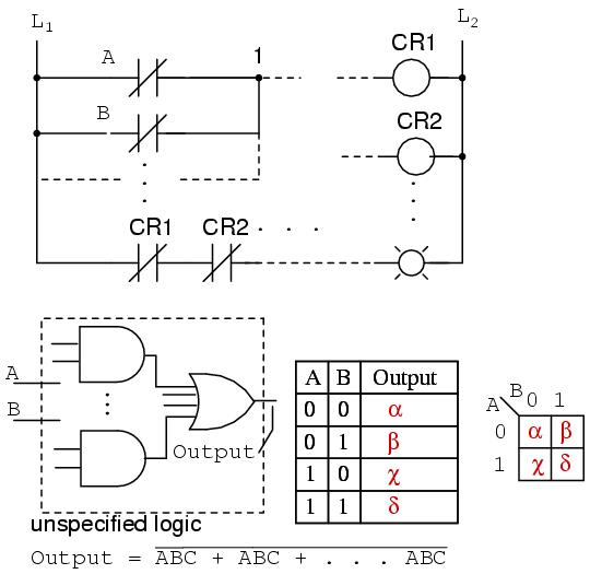 circuit diagram numericals