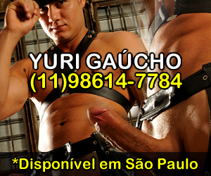 garoto de programa; yuri gaúcho; yuri gaucho gp; yuri gaúcho escort; acompanhante sp;