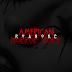 LIVESTREAM: Cuarto capítulo de 'American Horror Story: Roanoke'