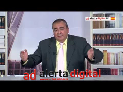 http://www.alertadigital.com/adtv/adtv.html?video=laratonera03072014