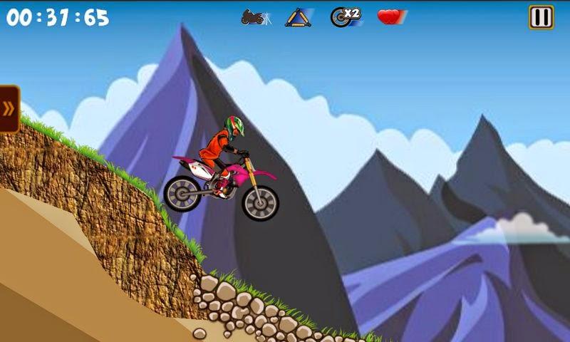 tai-game-dua-xe-moto-dia-hinh
