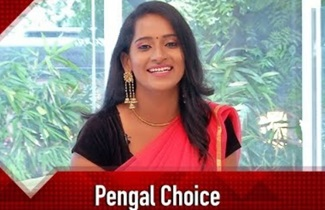 Pengal Choice 04-08-2018 Puthuyugam Tv