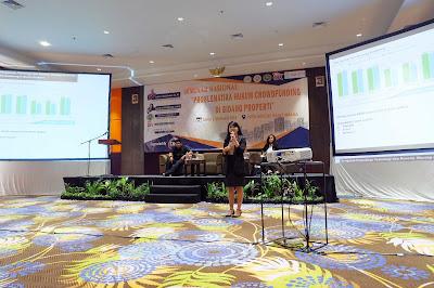 Dosen Hukum UWK Surabaya