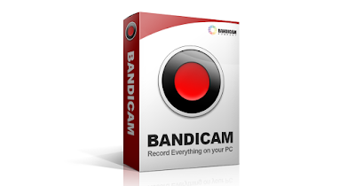 Bandicam 3.4.4.1264 Full Version [Cracked] Terbaru - ReddSoft