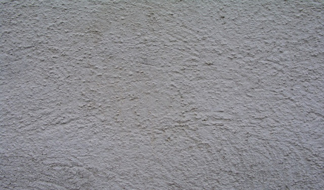 http://www.mural3d.xyz/