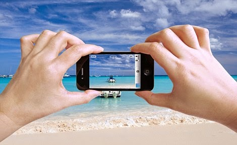 tips-and-tricks-for-smartphone-photos