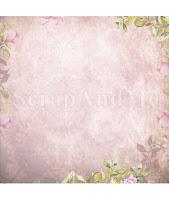 http://scrapandme.pl/kategorie/470-romantic-garden-part1-0910.html