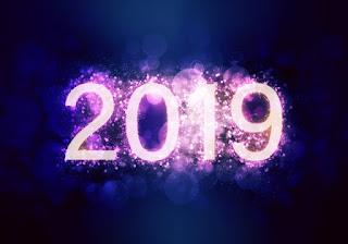 jadwal liburan tanggal merah kalender tahun 2019
