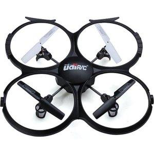10 Drone Pemula Dengan Kamera FPV Terbaik