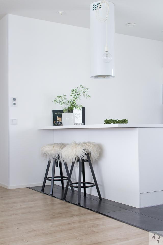 kitchendecor, interior, lampaantaljat, keittiö, sisustus