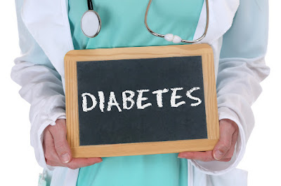 Diabetes Tips- Diabetes Treatment