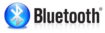 keuntungan manfaat menggunakan bluetooth