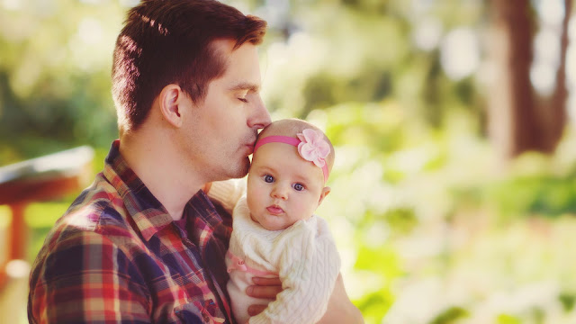 Father Love HD Pictures Wallpapers Download Free
