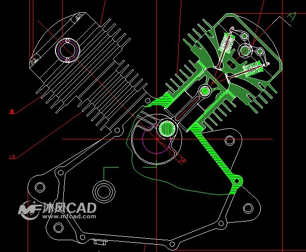 14 top free cad packages to download | scan2cad.