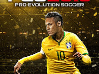 PES 2016 Option File Update Pemain Musim 2016/2017 For PTE Patch 6.0 by kimizan