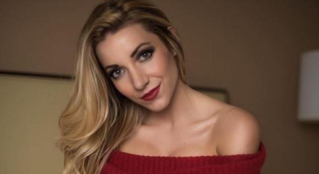 Cara McCollum et Miss América 2014 meurt après avoir subi un accident terrible de voiture