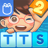 Download Game Teka Teki Saku 2 TTS Trivia MOD Apk