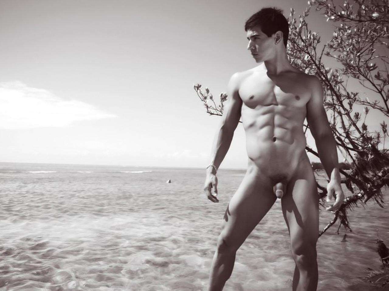 Голые фото мужиков, волгоградские гимнастки голые