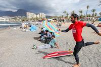48 Jonathan Gonzalez CNY Las Americas Pro Tenerife foto WSL Laurent Masurel