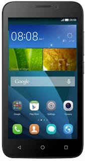 :فلاشـات: firmware Huawei Y5 Y560-U02 - صفحة 3 Y5