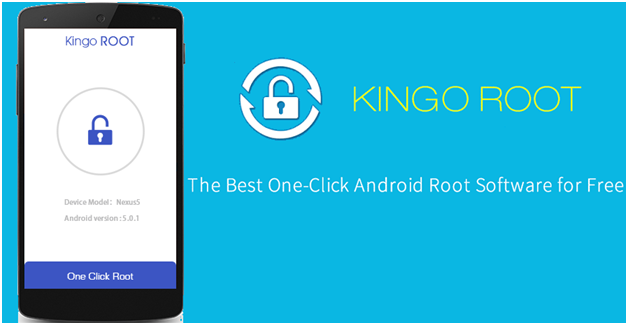 Kingroot Apk for Android Will Help Unleash The Full Potential of Your Device