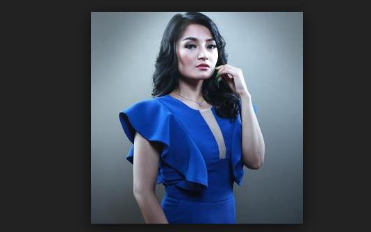 Kumpulan Lagu Siti Badriah Full Album Mp3
