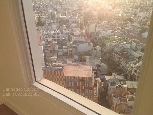 11-ban-can-ho-the-prince-residence-nhin-xuong-duong-pho