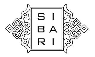sibari-logo