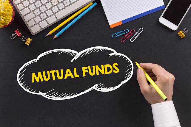 Mutual funds with best 10 year returns-7510