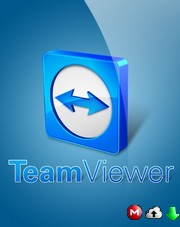 TeamViewer Premium Corporate e Server Enterprise v12.0.75813 x86/x64 - MULTI