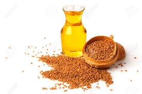 fenugreek seeds and oil to control hair fall