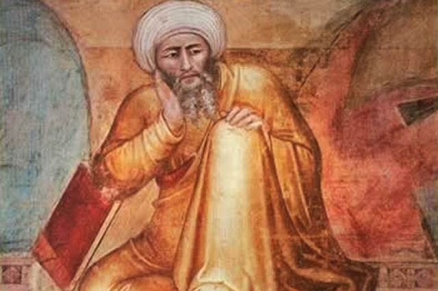 أبو بكر الرازي، أهم مؤلفات أبو بكر الرازي