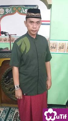http://store.rumahmadani.com/mutif-koko9/